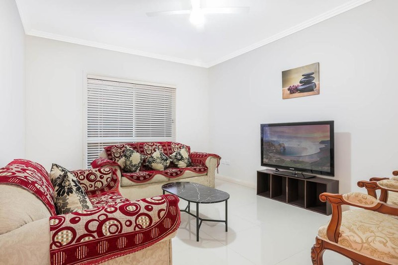 22 Fanflower Street, The Ponds - House for Sale in The Ponds