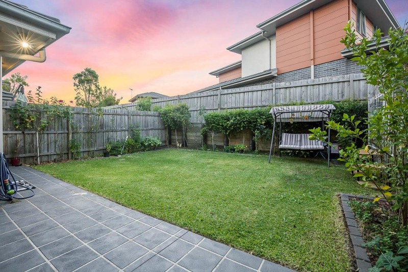 46 Adelong Parade, The Ponds - House for Sale in The Ponds