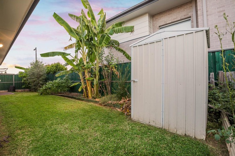171 The Ponds Boulevard, The Ponds - House for Sale in The Ponds