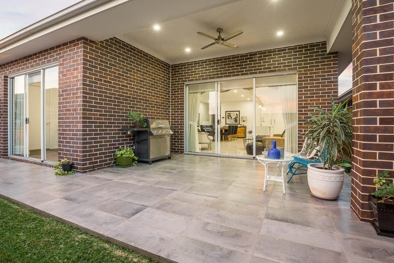 35 Blackheath Street, The Ponds - House for Sale in The Ponds