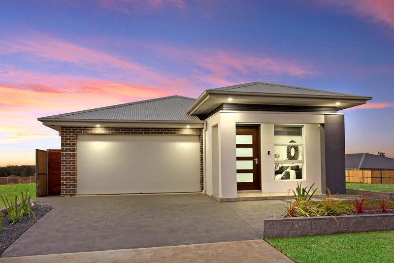 34 Govetts Street, The Ponds - House for Sale in The Ponds