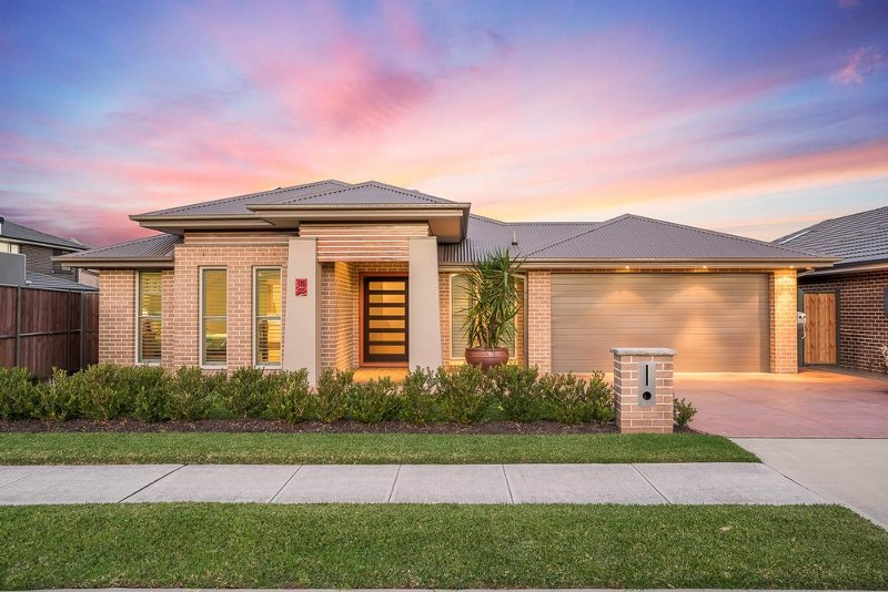 18 Drift Street, The Ponds - House for Sale in The Ponds