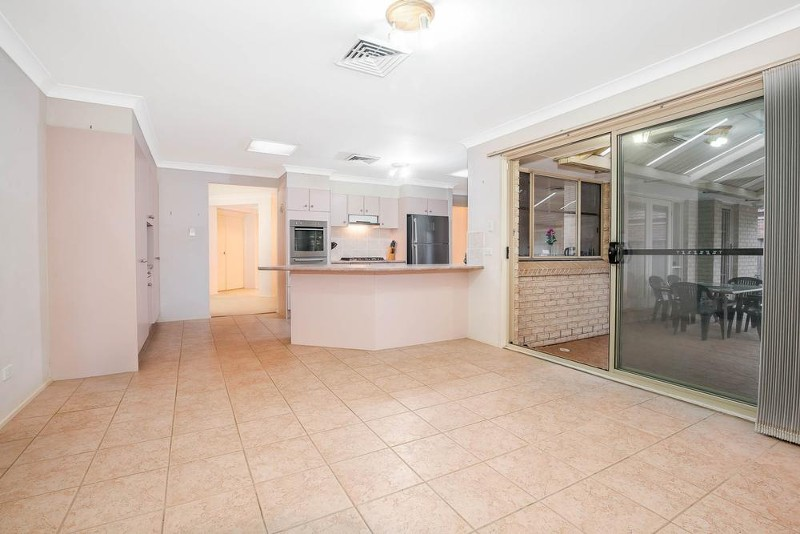 36 Brushwood Drive, Rouse Hill - House for Sale in Rouse Hill