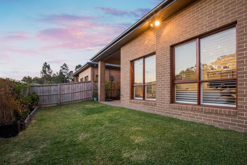 6 Cheval Street, Beaumont Hills - House for Sale in Beaumont Hills