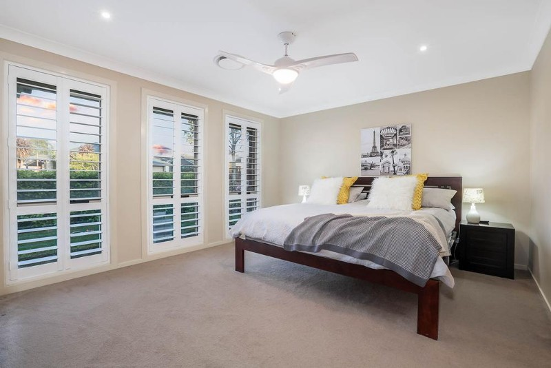 34 Fisherman Street, The Ponds - House for Sale in The Ponds