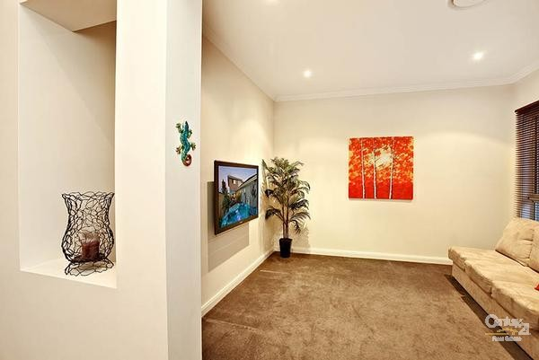 30 Freshwater Road, Rouse Hill - House for Sale in Rouse Hill