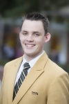 Mitch Skulander - Real Estate Agent Rouse Hill