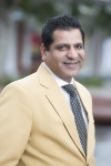 Irfan Masood - Real Estate Agent Rouse Hill