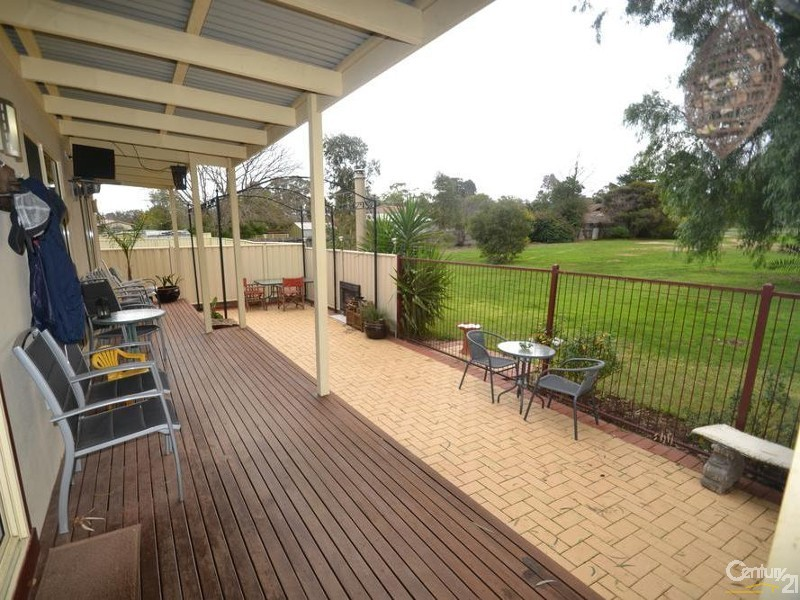 2/22 North Street, Echuca - House for Sale in Echuca