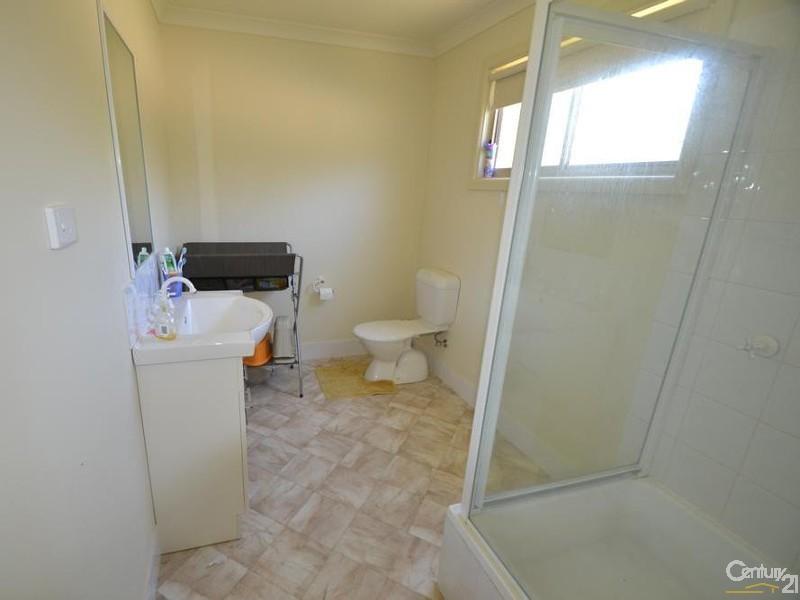 98 Tarragon Lodge, Mathoura - House for Sale in Mathoura