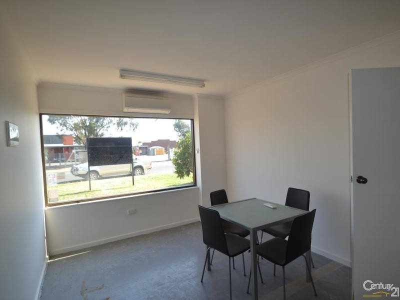 9 Mundarra Road, Echuca - Office Space/Commercial Property for Lease in Echuca