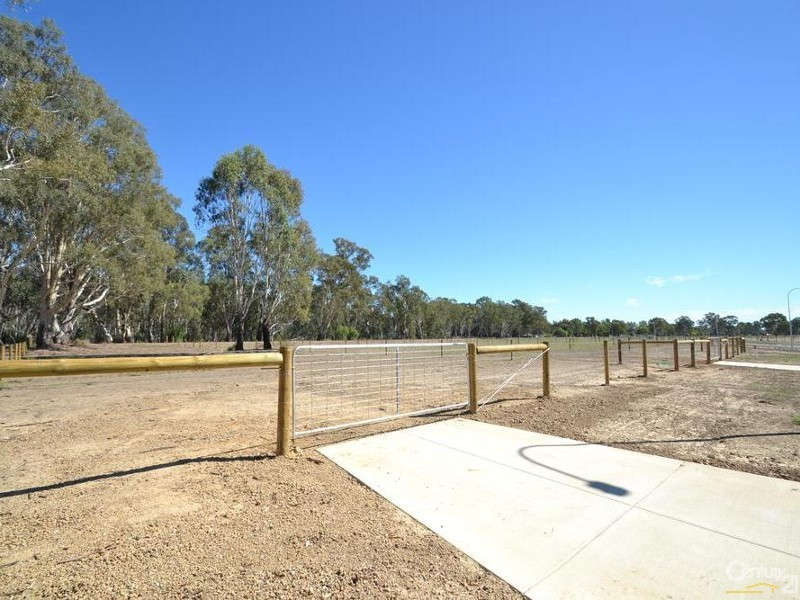 Lot 1 - 30 River Drive, Echuca - Land for Sale in Echuca