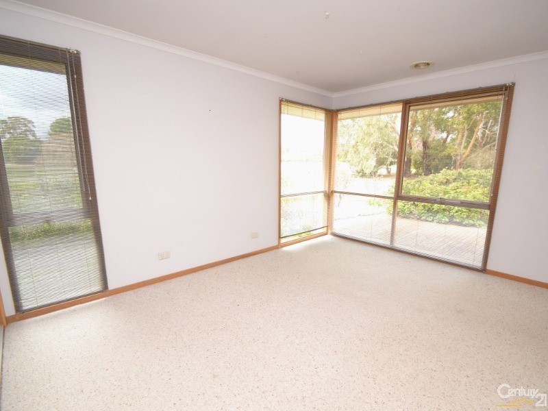 47 Kilkerrin Drive, Moama - House for Sale in Moama