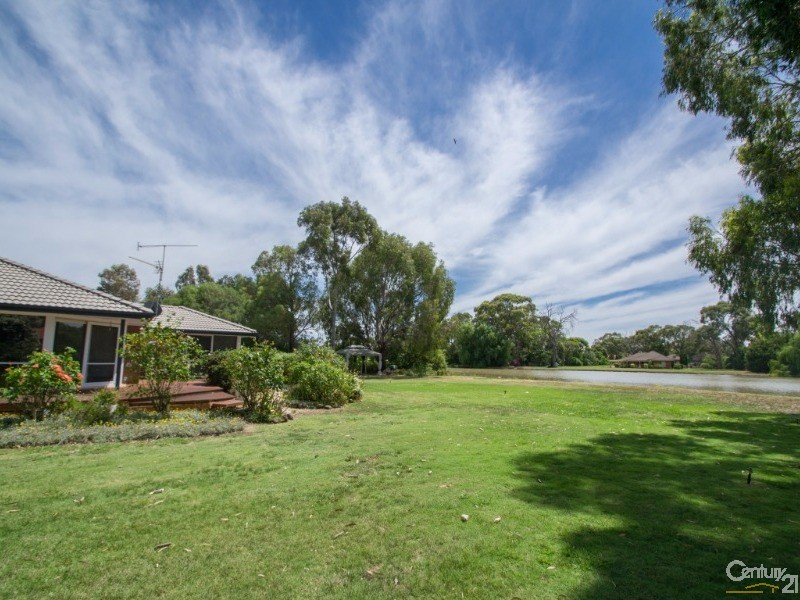 47 Kilkerrin Drive, Moama - House for Sale in Moama