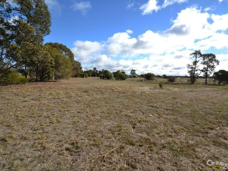 Lot 3 178 Scott Road, Echuca - Land for Sale in Echuca