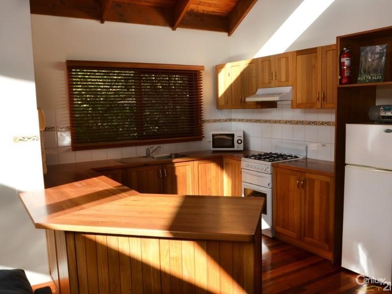 2/400 Perricoota Road, Moama - Villa for Sale in Moama