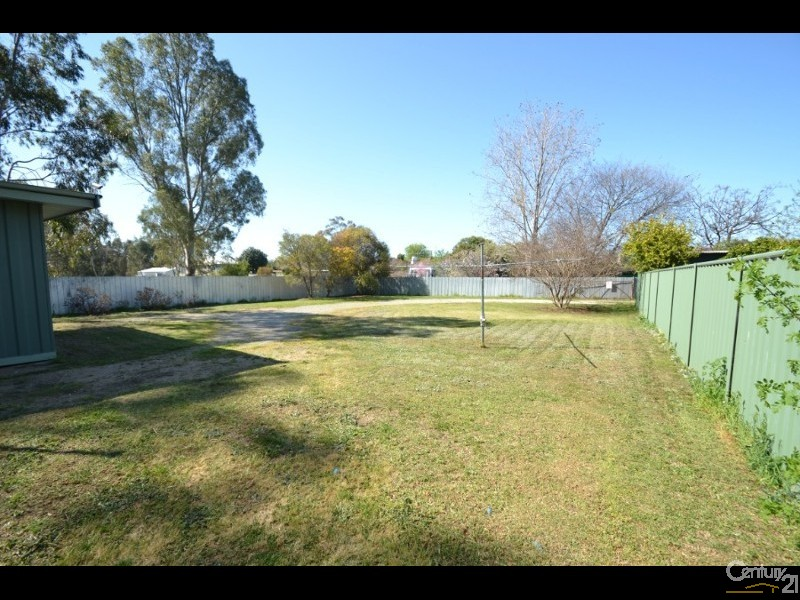 280 Ogilvie Ave , Echuca - House for Sale in Echuca