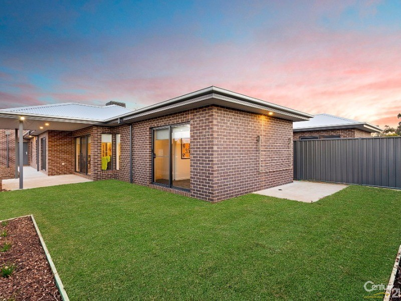 16-18 Kinsey Street, Moama - House for Sale in Moama