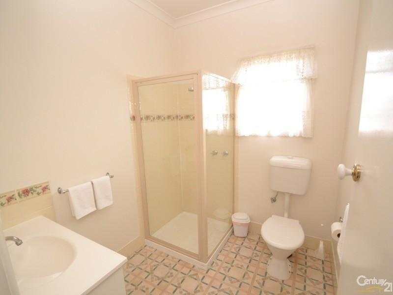 105 Sutton Street , Echuca - House for Sale in Echuca