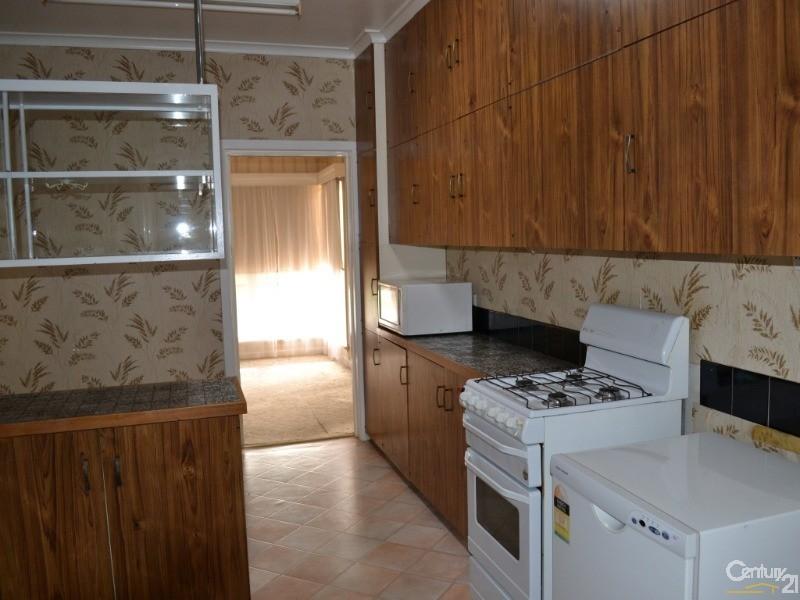 301 High Street , Echuca - House for Rent in Echuca