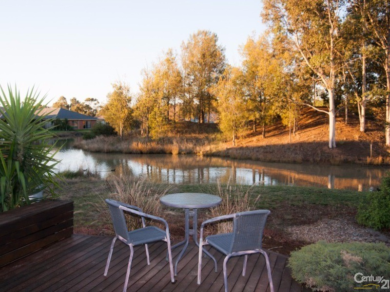 37 Kingfisher Drive West, Moama - House for Sale in Moama