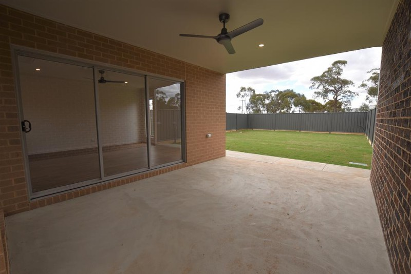 50B Shaw Street, Moama - House for Sale in Moama