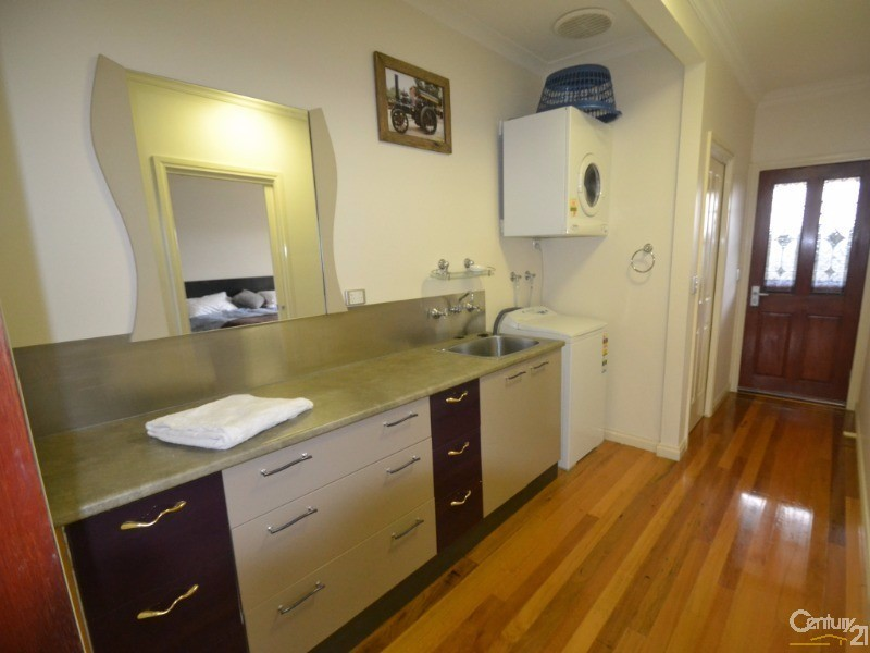 2/22 North Street , Echuca - Unit for Rent in Echuca