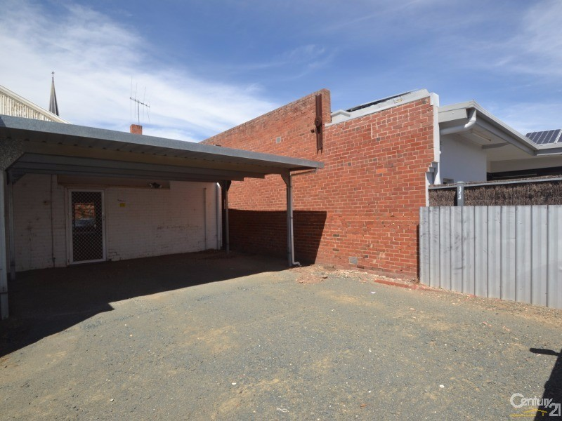 203 Hare Street, Echuca - Retail Property for Lease in Echuca