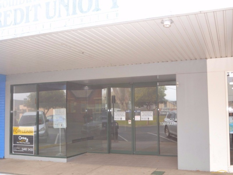 2/130 Hare Street, Echuca - Retail Property for Lease in Echuca