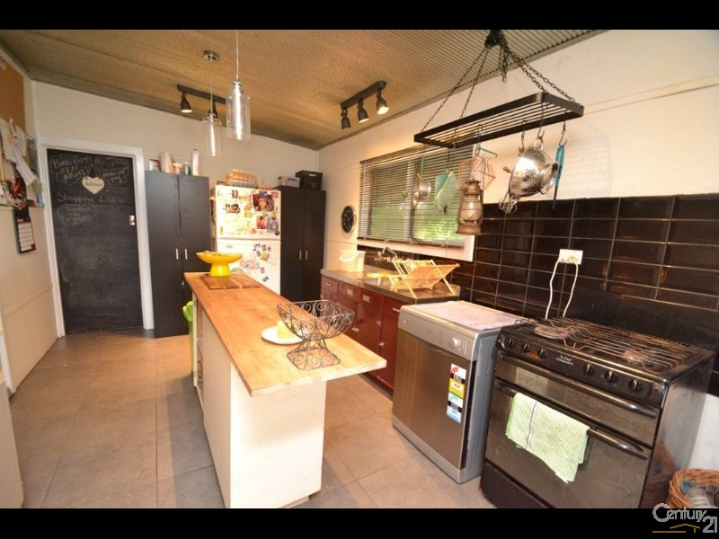 2723 Wilson Road, Echuca - House for Sale in Echuca