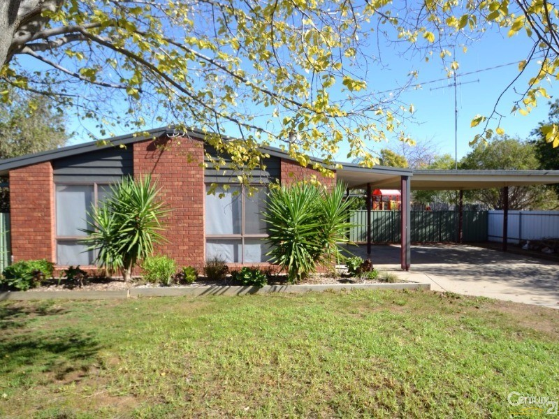 91 Crossen Street, Echuca - House for Sale in Echuca