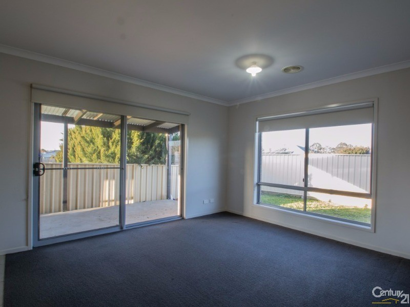 12/33 Federal Street, Echuca - House for Sale in Echuca