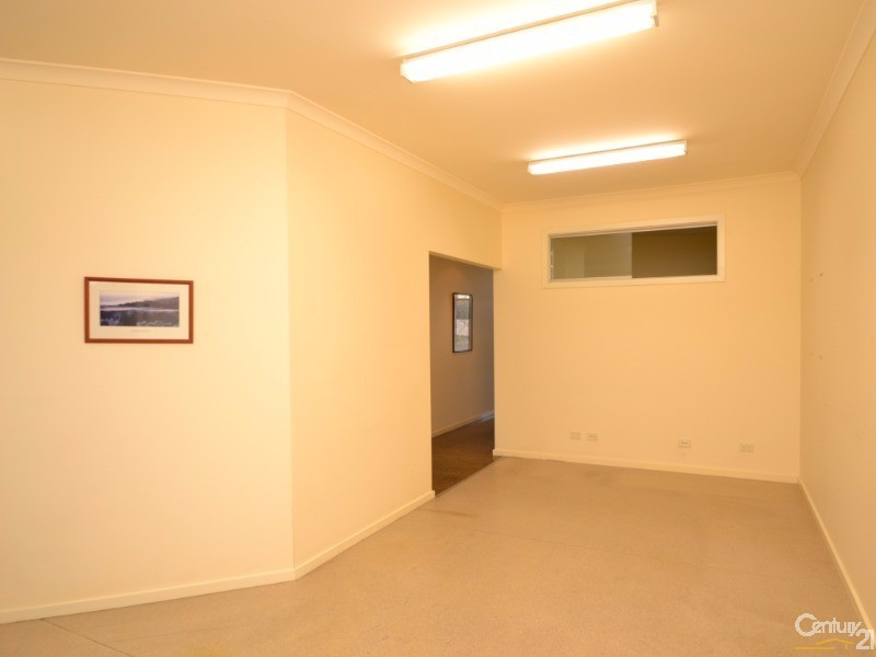 1/53 Haverfield Street, Echuca - Office Space/Commercial Property for Lease in Echuca