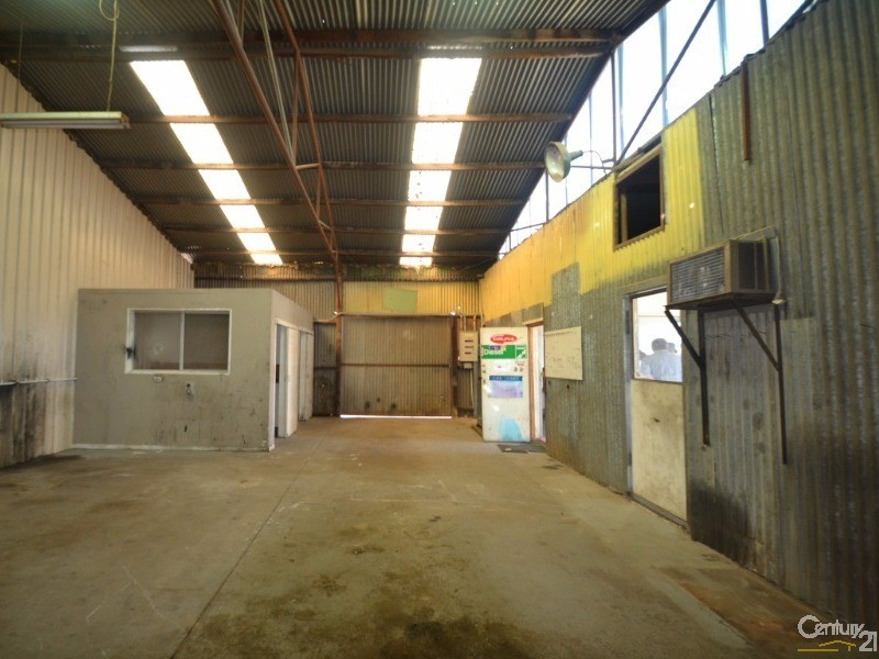 1/142 Ogilvie Avenue, Echuca - Commercial Property for Lease in Echuca