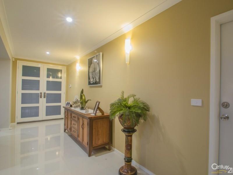69 Pakenham Street , Echuca - House for Sale in Echuca