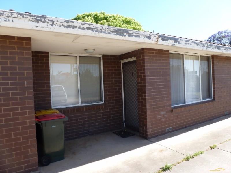 4/2 Francis Street , Echuca - Unit for Rent in Echuca