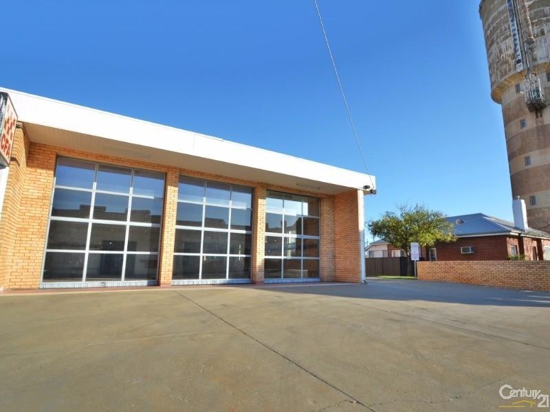 245-249 Pakenham Street, Echuca - Office Space Commercial Property for Sale in Echuca