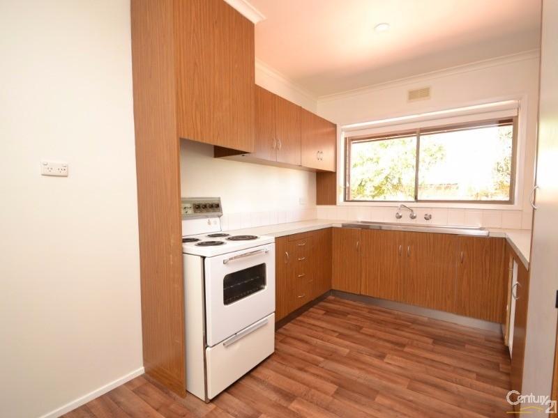 85 Annesley Street, Echuca - House for Sale in Echuca