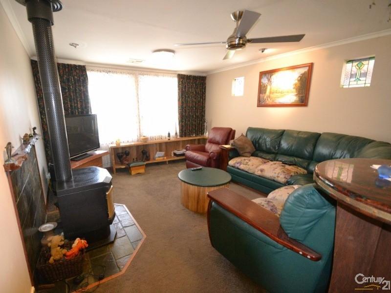 36 Dobinson Street, Echuca - House for Sale in Echuca