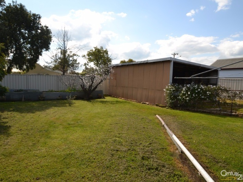 36 Maiden Street, Moama - House for Sale in Moama