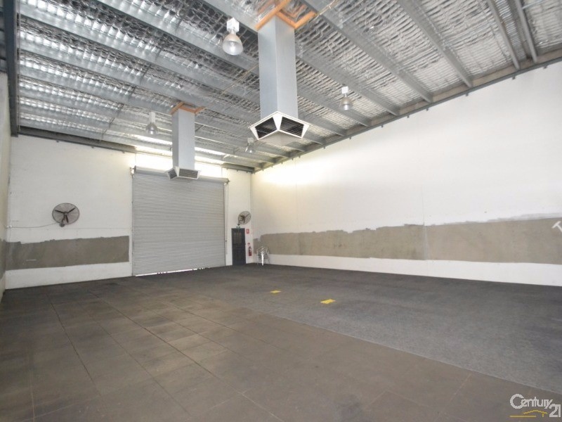 8/55 McMillan Road, Echuca - Commercial Property for Lease in Echuca