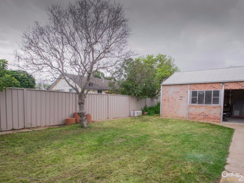 56 Simmie Street, Echuca - House for Sale in Echuca