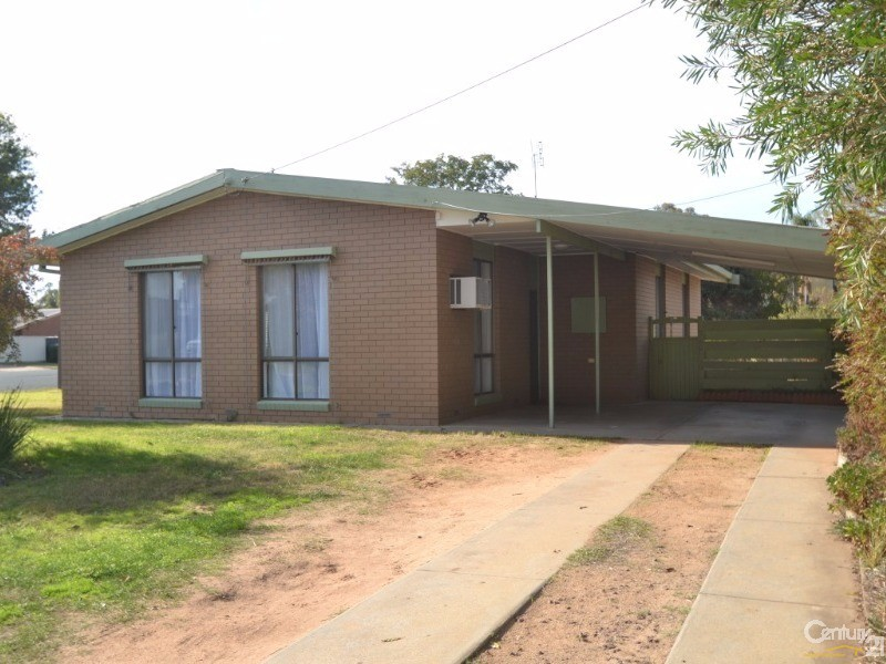 9 Dorward Place , Moama - House for Rent in Moama