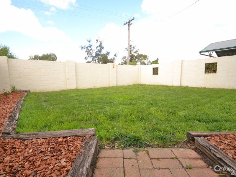 32 Maiden Street, Moama - House for Sale in Moama