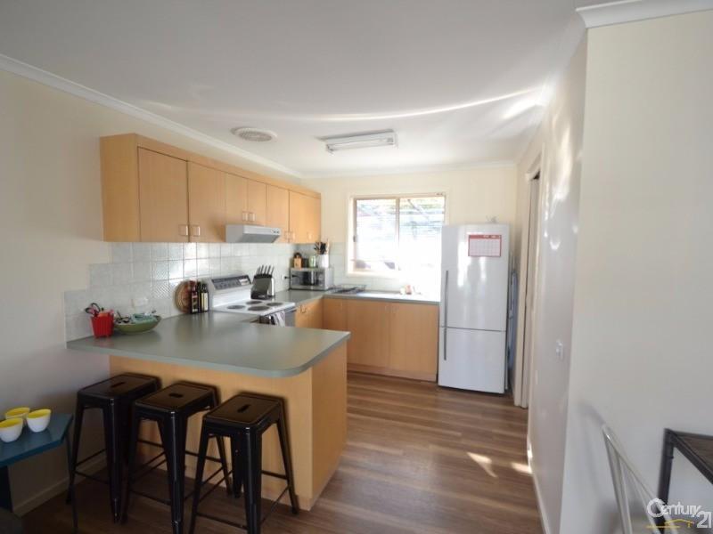 2/338 High Street, Echuca - Unit for Rent in Echuca