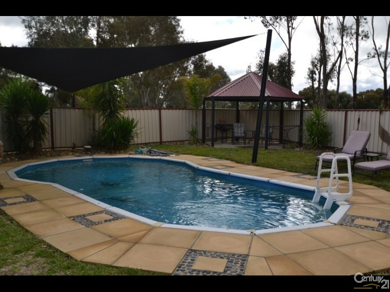 48 Murray Drive, Echuca - House for Sale in Echuca