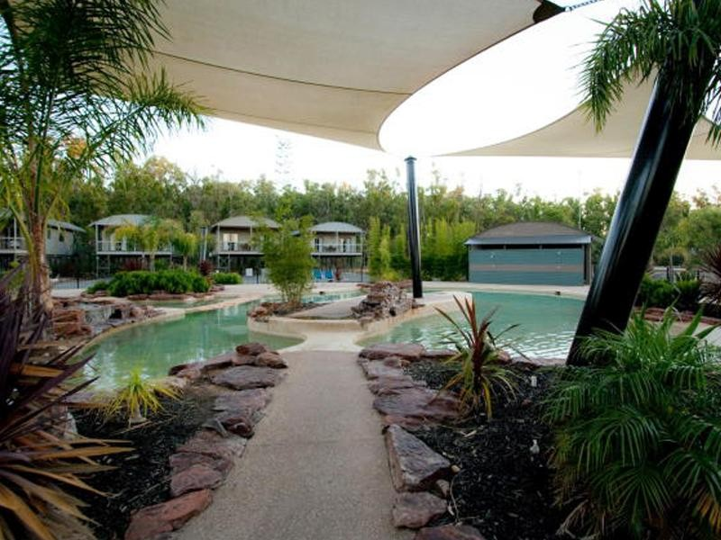 77 69 Dungala Way, Moama - Unit for Sale in Moama
