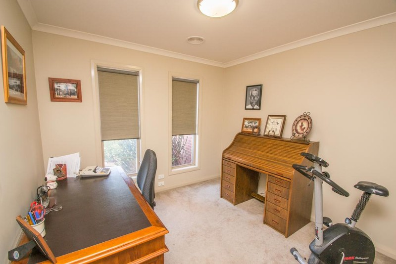 458 Mitchell Road, Echuca - House for Sale in Echuca