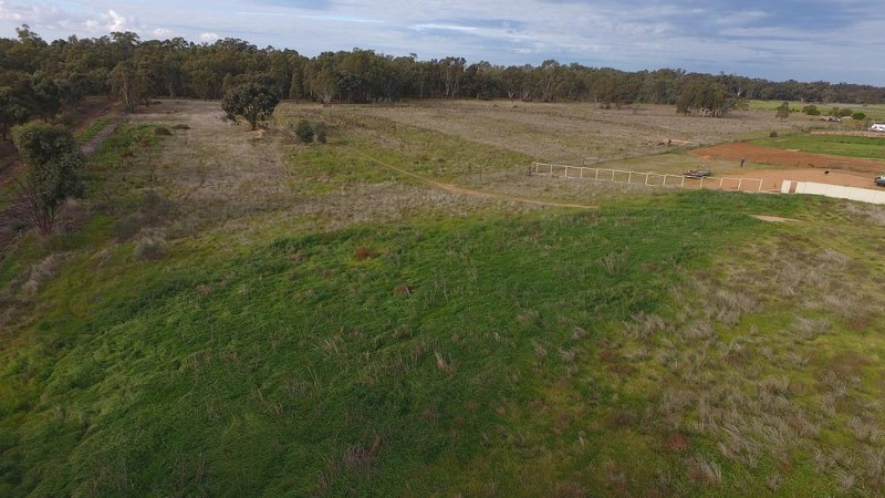 Lot 49 Sunrise Estate, Echuca - Land for Sale in Echuca