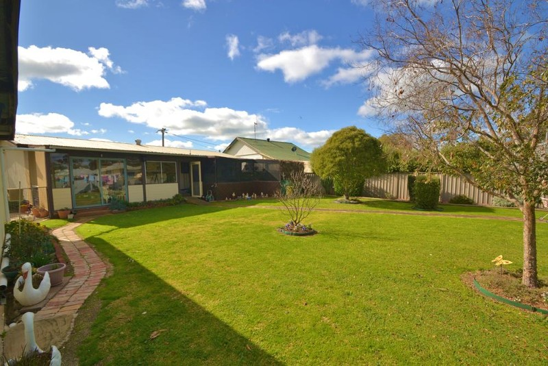 39 Finlay Road, Tongala - House for Sale in Tongala